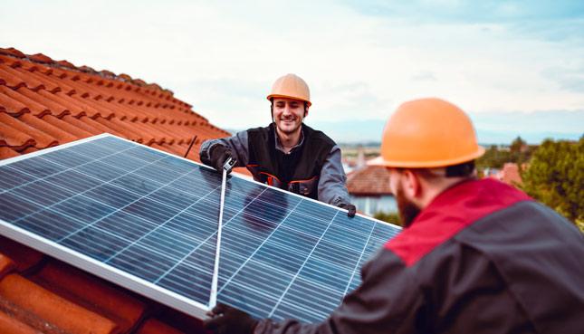 Diese 5 Ausreden bei Solarenergie halten den Fakten nicht stand