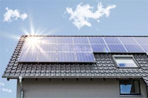 Das sind die 8 häufigsten Vorurteile zur Solarenergie
