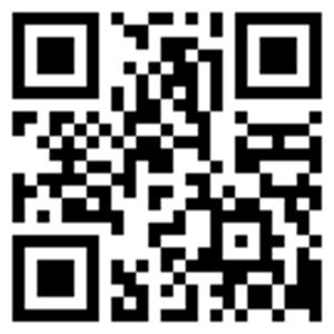 QR-Code Enerjoy