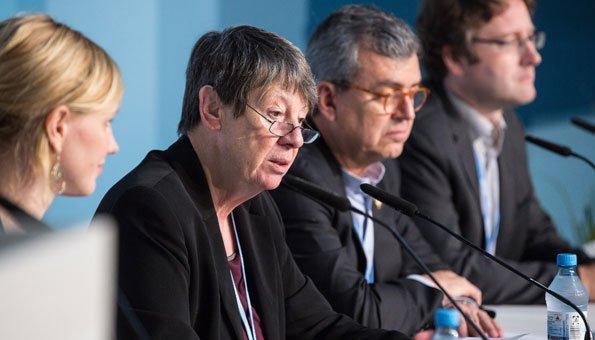 COP23: Die Klimakonferenz vertagt vieles auf nächstes Jahr