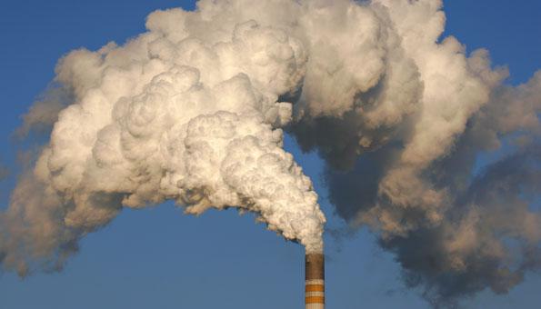 Klimaerwärmung: UNO-Klimarat pocht auf schnelleres Handeln