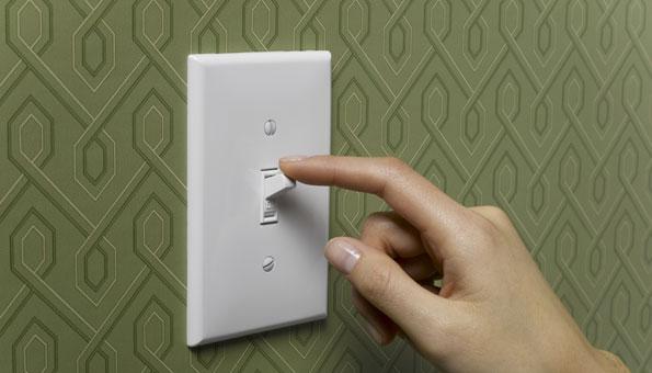 energie sparen hilft der umwelt und ist gut f rs portemonnaie. Black Bedroom Furniture Sets. Home Design Ideas