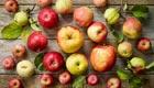 Alte Apfelsorten: Warum sie gesünder sind als Gala und Pink Lady