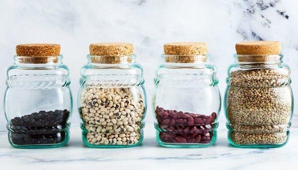 Nachhaltige Produkte Haushalt: 8 Tipps für jeden Haushalt