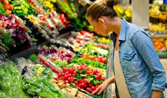 Fair-Food-Initiative: 14 Fragen und Antworten