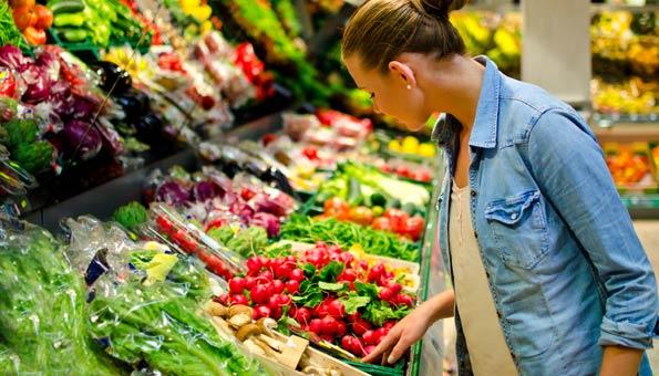 Fair-Food-Initiative 15 Fragen und Antworten