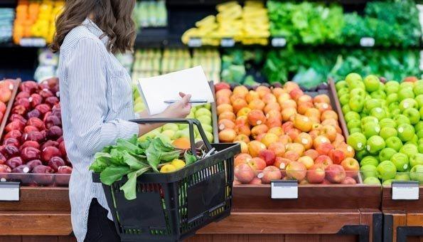 Weshalb der Bundesrat die Fair-Food-Initiative ablehnt