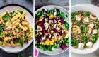 Federkohl: Wir zeigen die besten Rezepte mit gesundem Kale