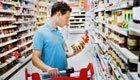 Millennials wollen nachhaltig einkaufen, haben es aber schwer
