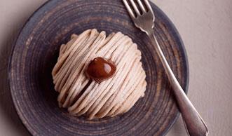 Vermicelles-Rezepte: 3 einfache Varianten zum Selbermachen