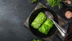 Wirz: Leckere Rezepte mit dem vielseitigen Gemüse