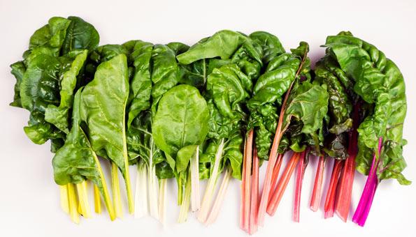 Krautstiel: Geniale Rezepte und Tipps zum Kochen und Zubereiten