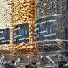 Unverpackt einkaufen: Diese Läden gibt es in der Schweiz