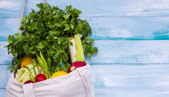 Vegan Online-Shops in der Schweiz: 7 Shops, die sie kennen sollten