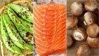Fit mit Vitamin D: Diese Lebensmittel haben am meisten