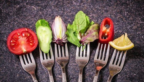 Weltvegantag: Wann und wie vegane Ernährung sinnvoll ist