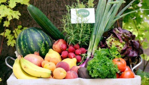 In diesen 5 Zürcher Bioläden shoppen Sie nachhaltig und vielfältig
