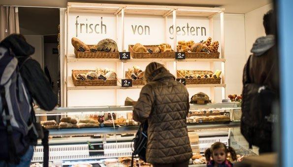Essensretter: Wo Sie günstig einkaufen und Food Waste bekämpfen