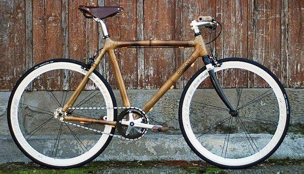 bambusvelos coole bikes die auch noch nachwachsen. Black Bedroom Furniture Sets. Home Design Ideas