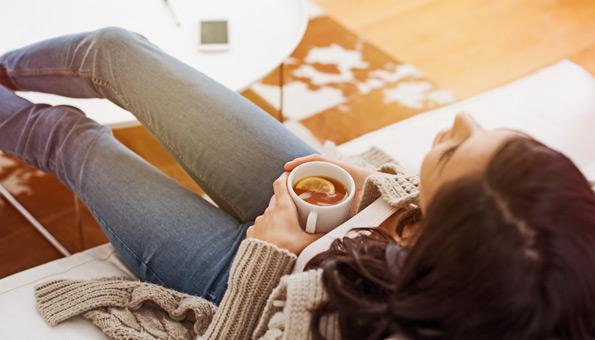 Digital Detox: 9 Tipps, wie Sie den Handy-Entzug schaffen