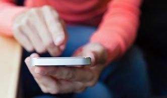 Digital Detox: 9 Tipps, wie der Handy-Entzug besser klappt