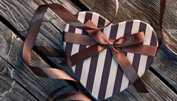 originelle geschenkideen f r m nner zum geburtstag. Black Bedroom Furniture Sets. Home Design Ideas