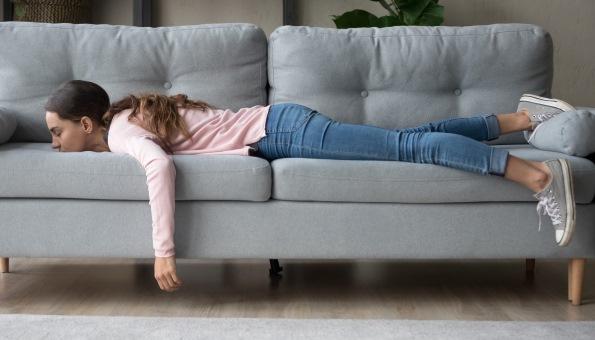 18 Tipps gegen Langeweile & wie Sie die Zeit nachhaltig nutzen