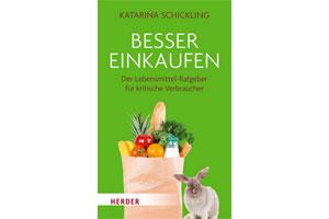 Last-Minute-Geschenke: Coole Ideen für nachhaltiges Schenken.Buch.