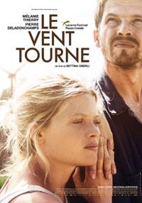 Filmtipp Februar: Kinofilm-Tipp: Spielfilm «Le vent tourne»