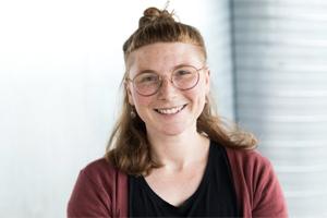 Offcut Zürich Livia Krummenacher