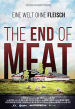 Leser-Filmtipp: The End of Meat
