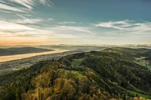 Die Schweiz zu Füssen auf diesen spektakulären Höhenwanderungen