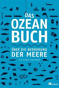 «Das Ozean Buch»