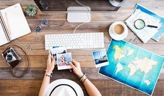 Warum wir das Airbnb beim nachhaltigen Reisen weglassen