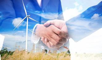 Corporate Social Responsibility: Was die Kriterien für Anleger bedeuten