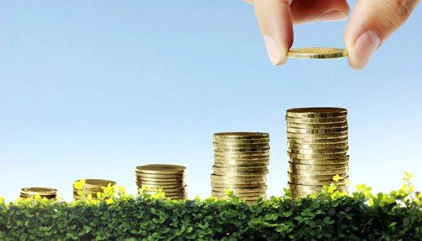 Impact Investing: Definition der nachhaltigen Geldanlage und Entwicklung in der Schweiz