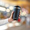 Wettbewerb: Wir verlosen zusammen mit Coop 10 Thermo-Kaffeebecher