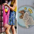 Wettbewerb: 3 Starter-Sets für den plastikfreien Einkauf von Naturtuch gewinnen