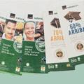 Wettbewerb: Wir verlosen 10 Päckli mit feiner Naturaplan Projektschokolade