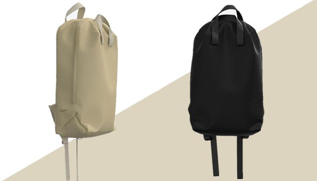 Backpack von Soeder