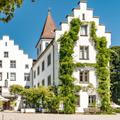 Wettbewerb: Gewinne eine Übernachtung für 2 im Bio-Hotel Wartegg