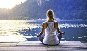 Wie autogenes Training dabei hilft, Stress besser zu bewältigen