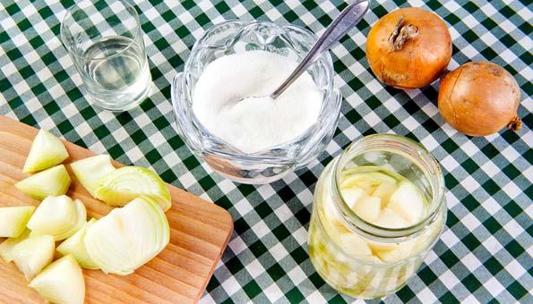 Hustensirup selber machen und einfache Rezepte für Hustensaft
