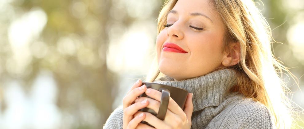 10 Tipps, wie Sie Ihr Immunsystem natürlich stärken