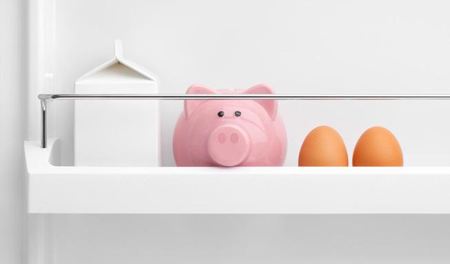 7 Tipps zum Stromsparen, die Sie sich merken müssen