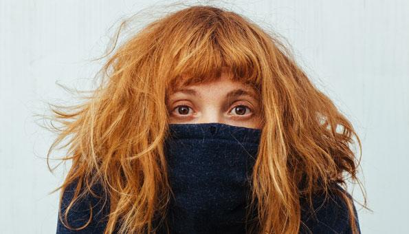 Haarkur selber machen mit natürlichen Zutaten