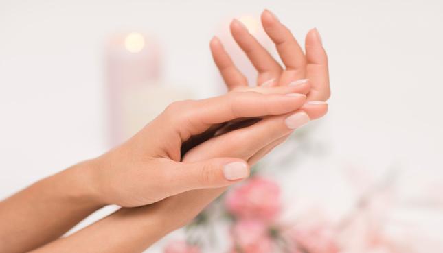 Dos und Don'ts für die perfekte Handpflege