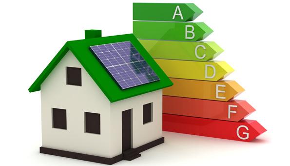 Minergie als Label gehört heute zum guten Ton, wenn es um nachhaltiges Bauen geht.
