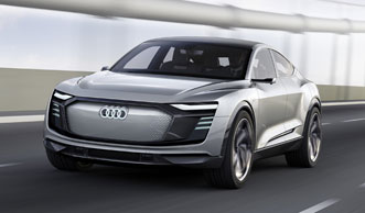 Elektroautos 2019: 13 Highlights des Jahres