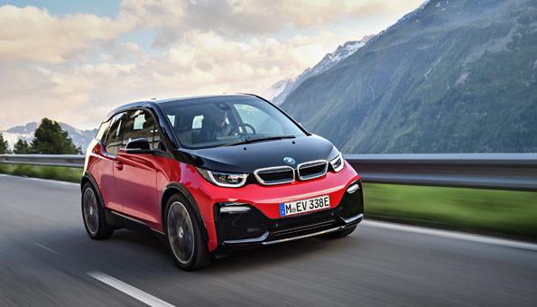Auto-Umweltliste 2020: Alternativer Antrieb verdrängt Diesel & Benziner